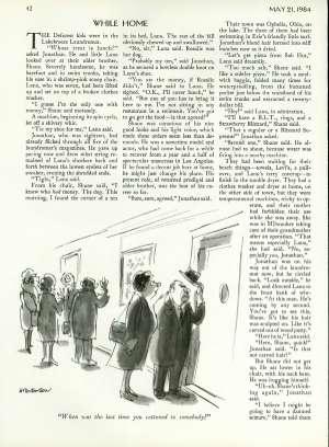 May 21, 1984 P. 42