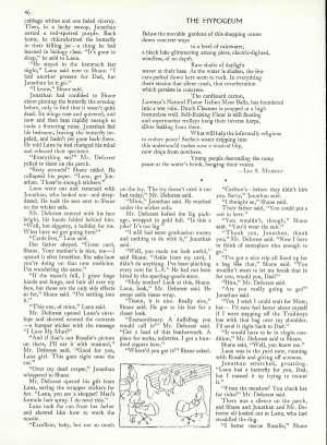 May 21, 1984 P. 46