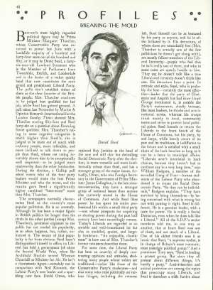 May 21, 1984 P. 48