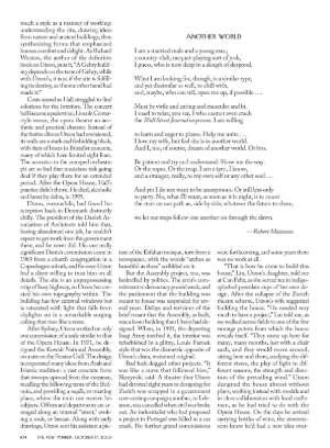 October 17, 2005 P. 104