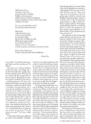 October 17, 2005 P. 146