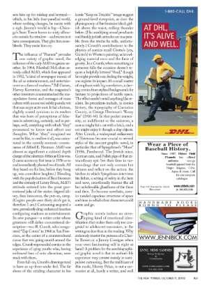 October 17, 2005 P. 164