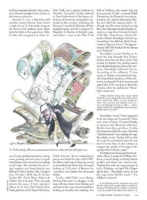 October 17, 2005 P. 64