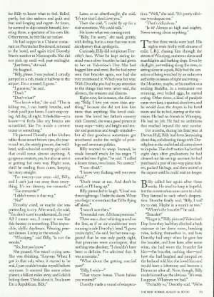 August 14, 2000 P. 72