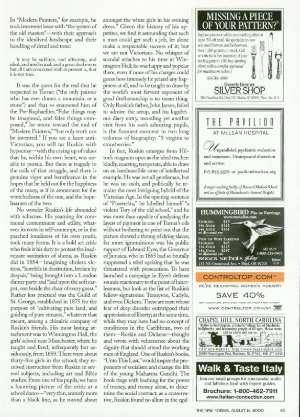 August 14, 2000 P. 82