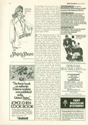 September 11, 1971 P. 124