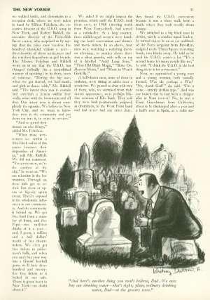 September 11, 1971 P. 30