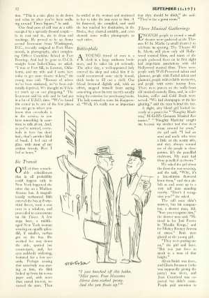 September 11, 1971 P. 32