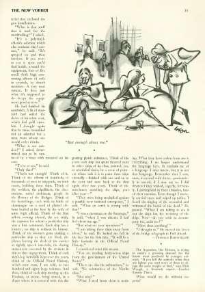 September 11, 1971 P. 34