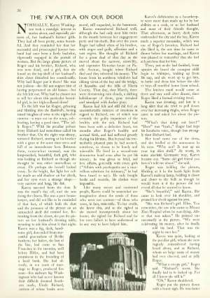 September 11, 1971 P. 36