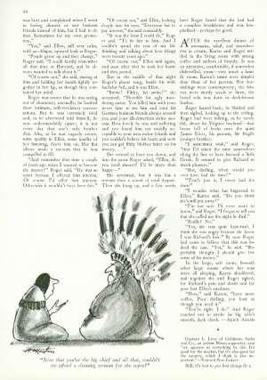 September 11, 1971 P. 45