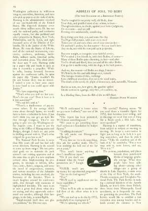September 11, 1971 P. 46