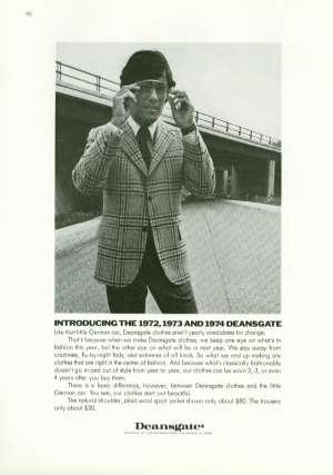 September 11, 1971 P. 91