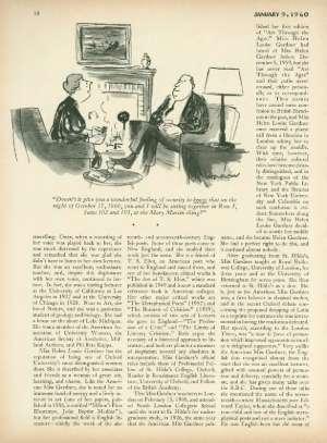 January 9, 1960 P. 19