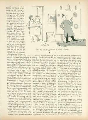 January 9, 1960 P. 22