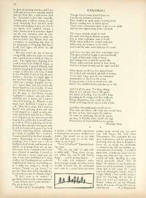 January 9, 1960 P. 24