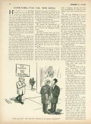 January 9, 1960 P. 26