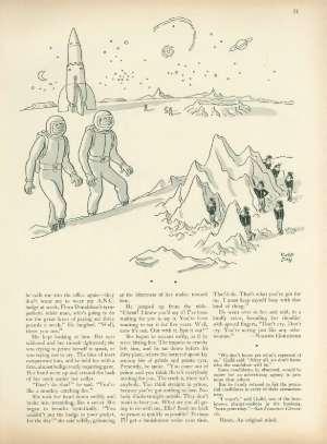 January 9, 1960 P. 30