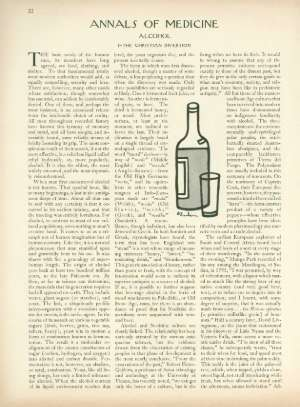 January 9, 1960 P. 32
