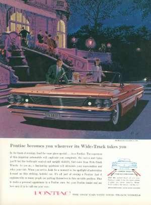 January 9, 1960 P. 69