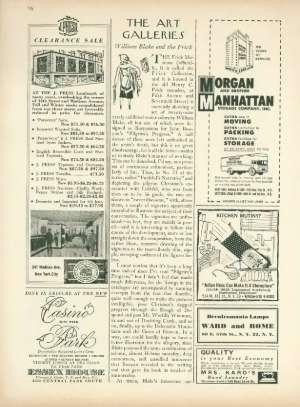 January 9, 1960 P. 76