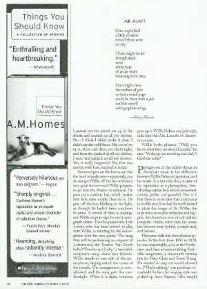 October 7, 2002 P. 58