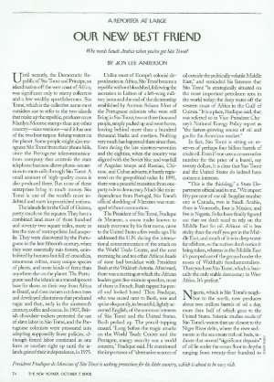 October 7, 2002 P. 74
