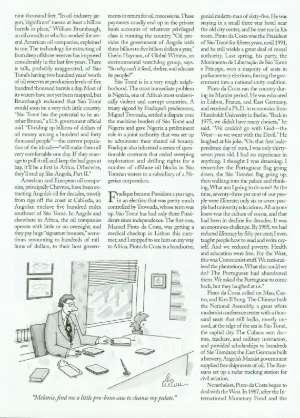October 7, 2002 P. 77