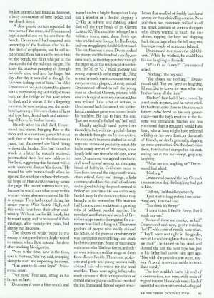 October 7, 2002 P. 84