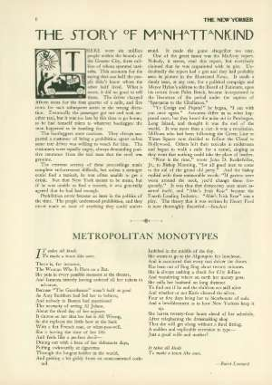 February 28, 1925 P. 8