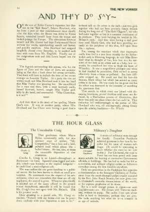 February 28, 1925 P. 14