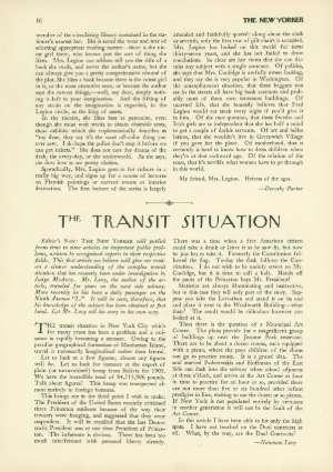 February 28, 1925 P. 17