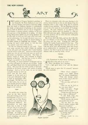 February 28, 1925 P. 19