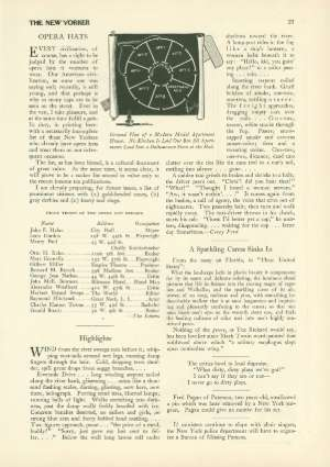 February 28, 1925 P. 22