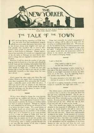 February 28, 1925 P. 1