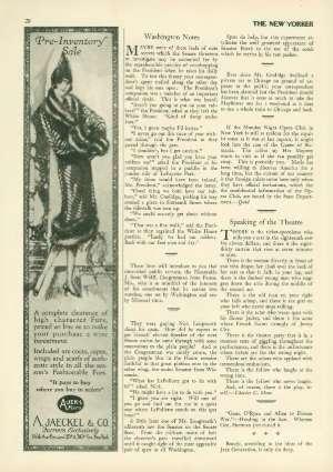 February 28, 1925 P. 28
