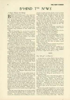 February 28, 1925 P. 4