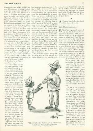 July 25, 1964 P. 22