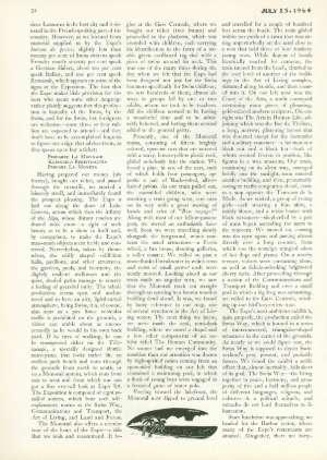 July 25, 1964 P. 25