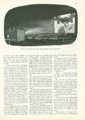 July 25, 1964 P. 26