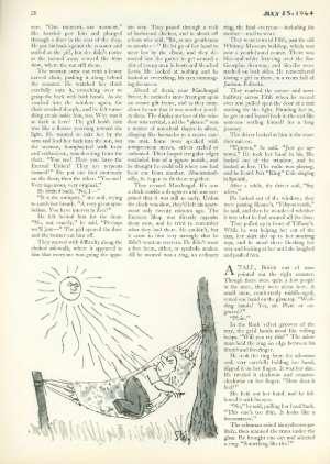 July 25, 1964 P. 29