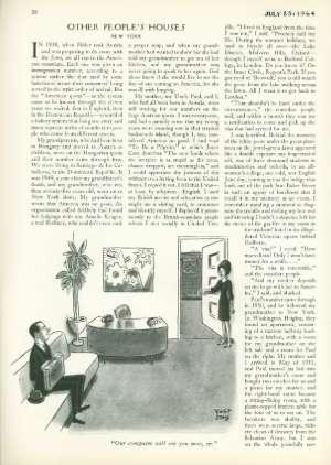 July 25, 1964 P. 30