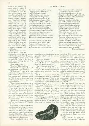 July 25, 1964 P. 32