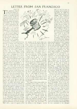 July 25, 1964 P. 77