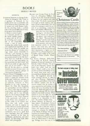 July 25, 1964 P. 91