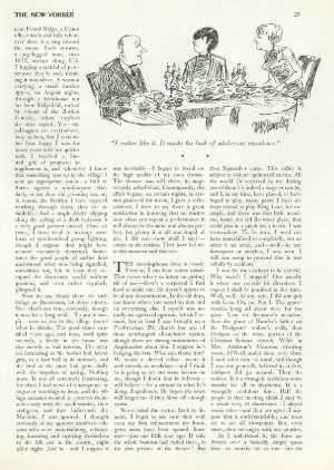 July 22, 1967 P. 28