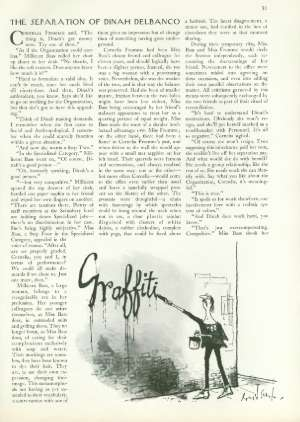 July 22, 1967 P. 30