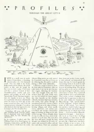 July 22, 1967 P. 35