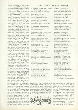 July 22, 1967 P. 36