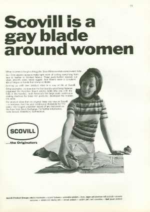 July 22, 1967 P. 74
